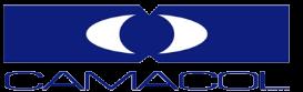 Logo-camacol