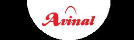 logo-avinal