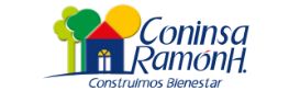 logo-coninsa