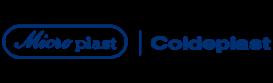 logo-microplast y coldeplast