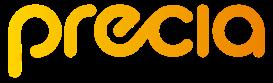logo-precia