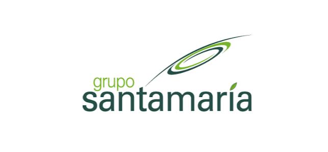 Grupo Santamaria