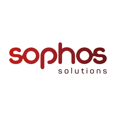LogoSophos