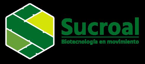 logo-sucroal-h